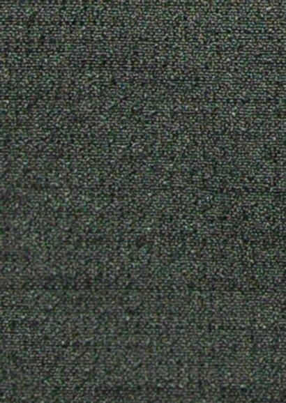 A25 BLDrapes Swatch4