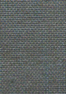 C10 Jacquard Drapes swatch5