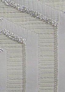 C17 Jacquard Drapes Swatch2