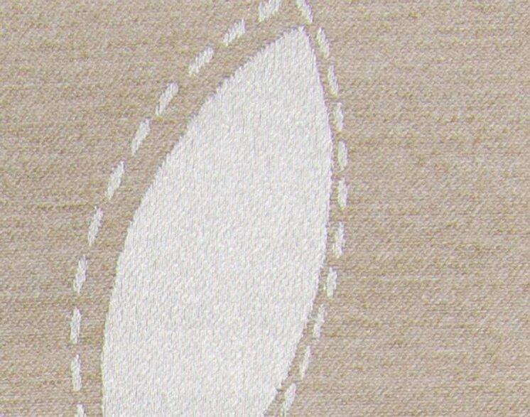 C19 Jacquard Drapes Swatch1