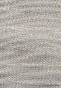 C20 Jacquard Drapes Swatch1