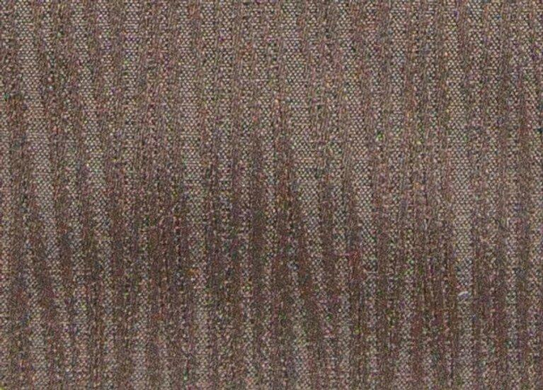 C22 Jacquard Drapes Swatch2