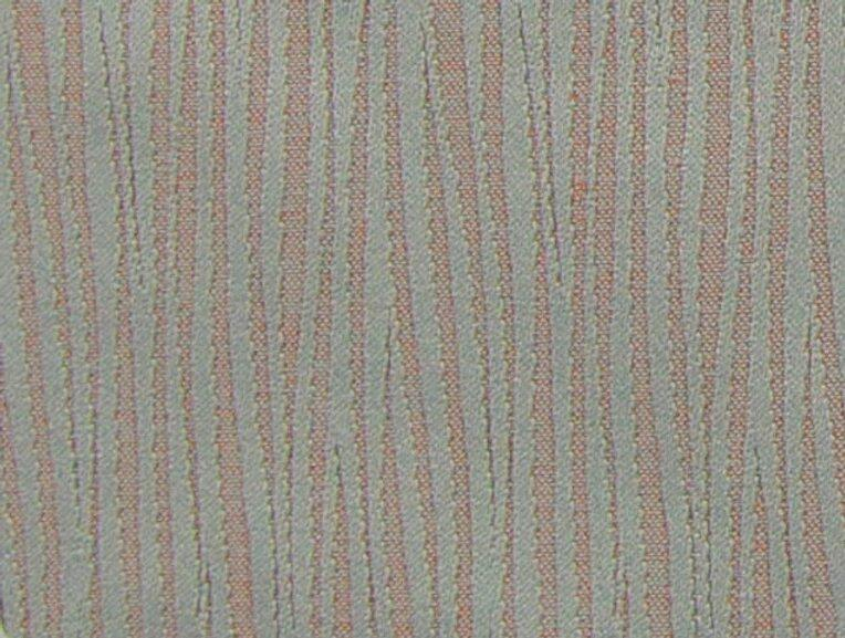 C22 Jacquard Drapes Swatch4