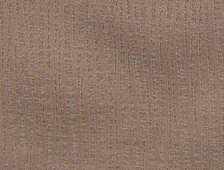 C22 Jacquard Drapes Swatch5
