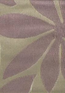 C30 Jacquard Drapes Swatch1