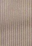 C30 Jacquard Drapes Swatch2