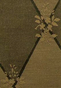 C34 Jacquard Drapes Swatch2
