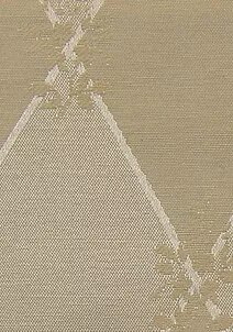 C34 Jacquard Drapes Swatch3