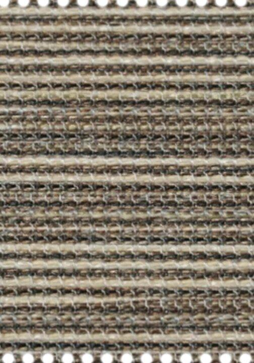 P55 Zebra Shades Swatch2
