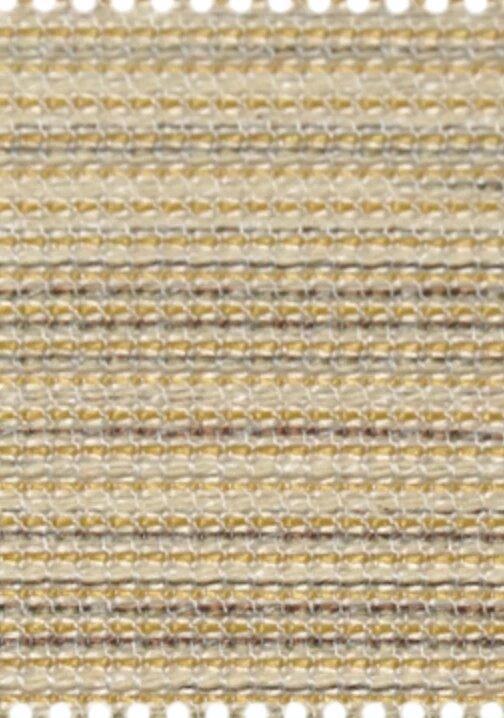 P55 Zebra Shades Swatch3
