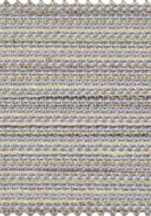 P55 Zebra Shades Swatch4