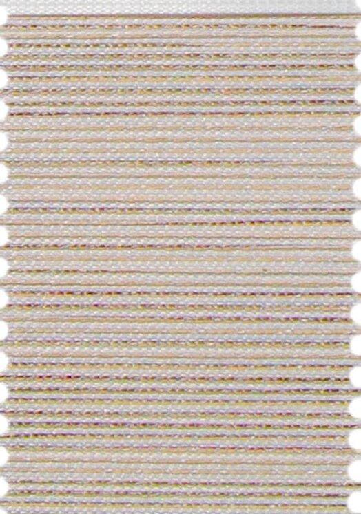 P55 Zebra Shades Swatch5