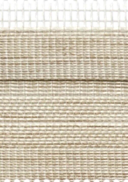 P59 Zebra Shades Swatch1