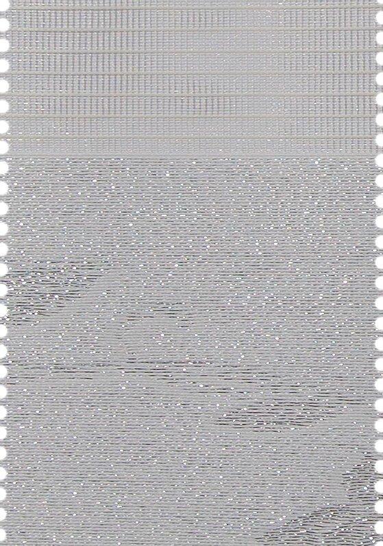 P61 Zebra Shades Swatch2