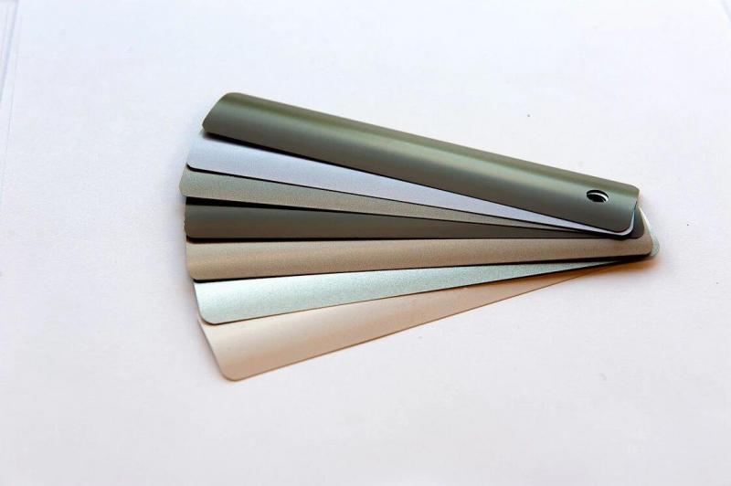 Aluminum Blind 4