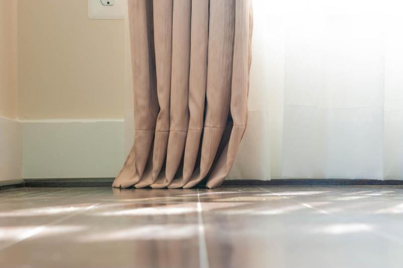custom drapes 1