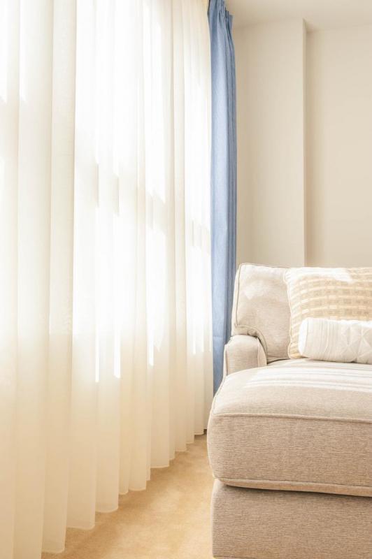custom drapes 2
